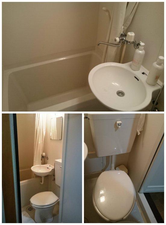 accomodation_shin_imamiya_toilet