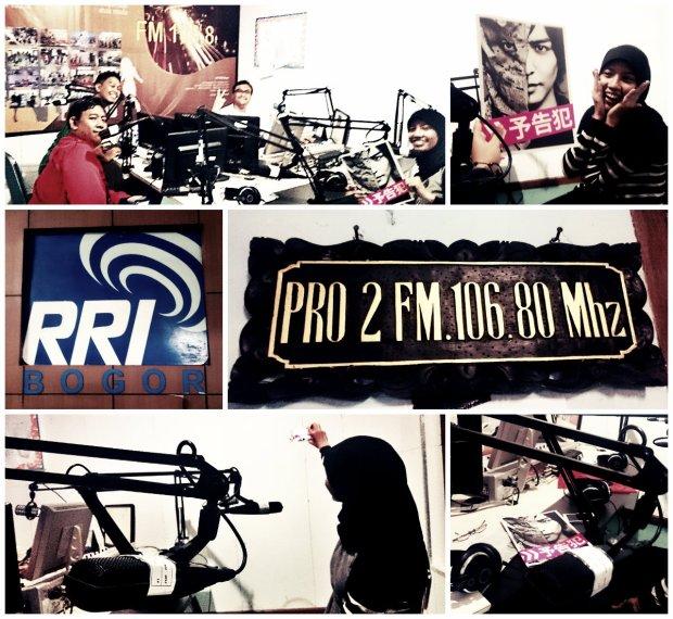 IY_jamanlo_RRI_Bogor