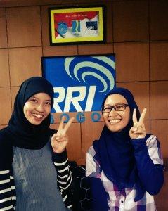 IY_RRI_Bogor