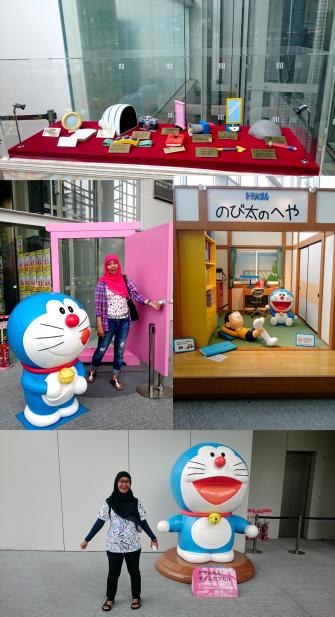 TV Asahi_9
