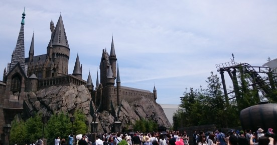 USJ_Harrypotter_attractions