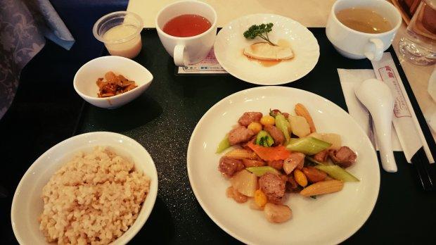 Vegan_ChienFu_Roppongi_