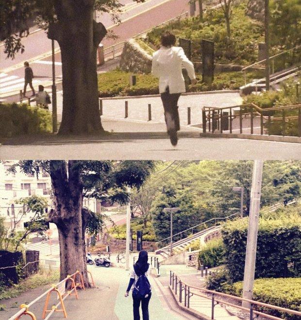 Yamada_Taro_Monogatari_slope