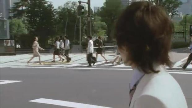 Yamada+Taro+Monogatari+02b