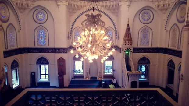 Tokyo_Mosque