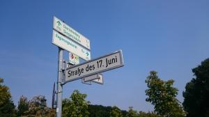 Strassedes17juni_berlin