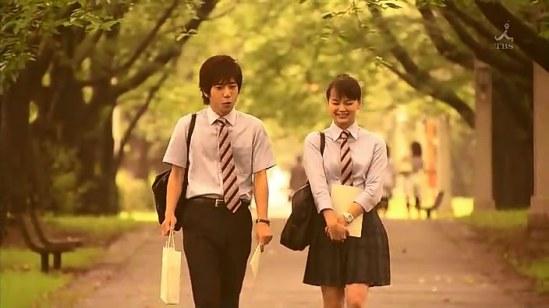 Yamada+Taro+Monogatari+ 1a