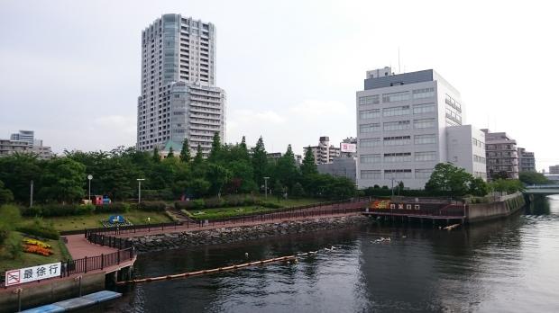 higashi_shinagawa_kaijo_park