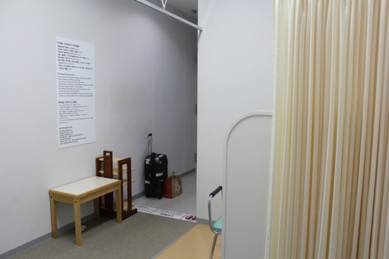 fukuoka-airport-prayer-room_6