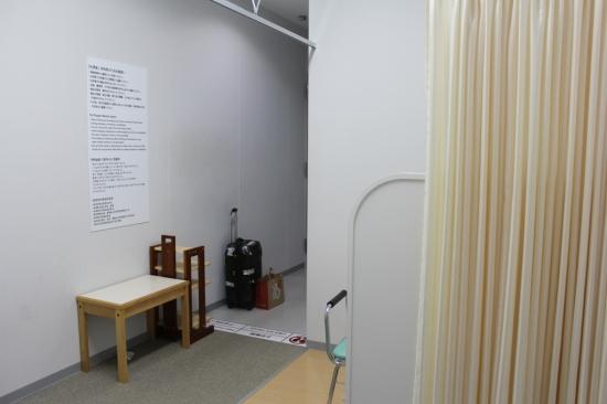 fukuoka-airport-prayer-room_6