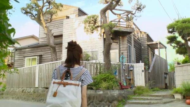 suki-na-hito-ga-iru-koto-ep01-848x480-x264-mp4_snapshot_16-23_2016-10-30_23-48-06