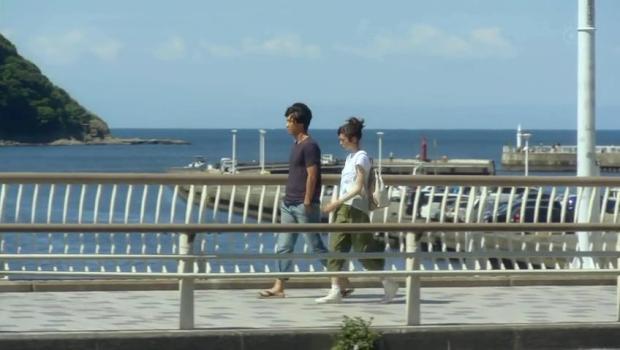 suki-na-hito-ga-iru-koto-ep01-848x480-x264-mp4_snapshot_27-56_2016-10-31_00-15-48