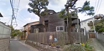 suki_koto_house