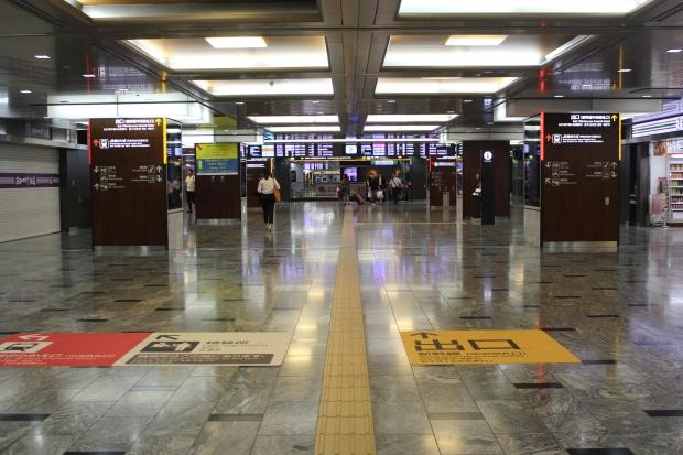 fukuoka-airport_1