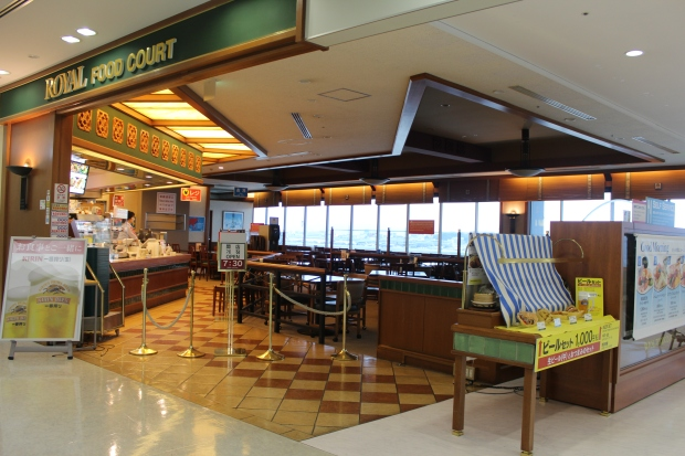 fukuoka-airport_5