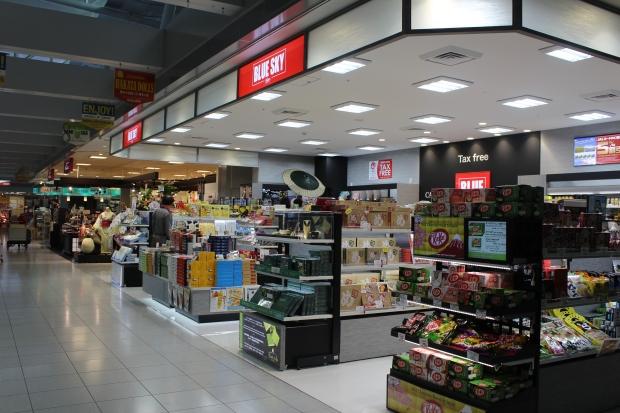 fukuoka-airport_8