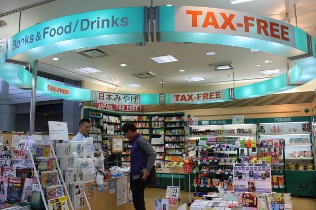 fukuoka-airport_9