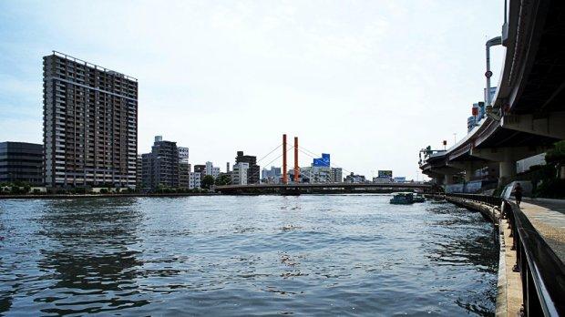 shin-ohashi_bridge_sumida