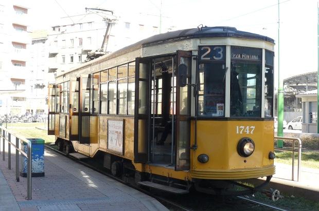 lambrate_milano_tram_tipo_1928