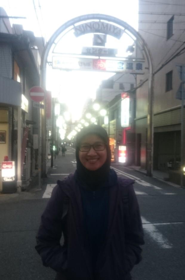 Ninomiya_chou