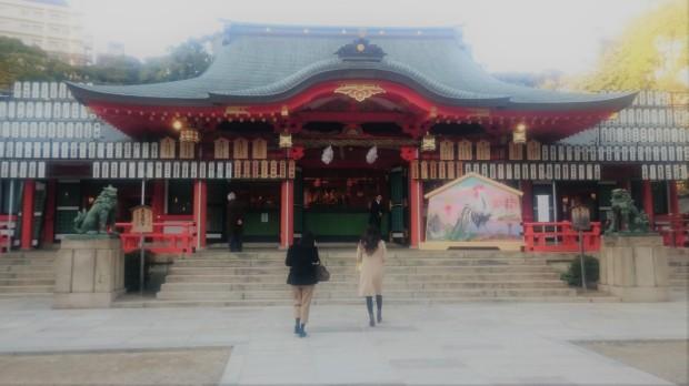 Ikuta-shrine-Kobe.JPG