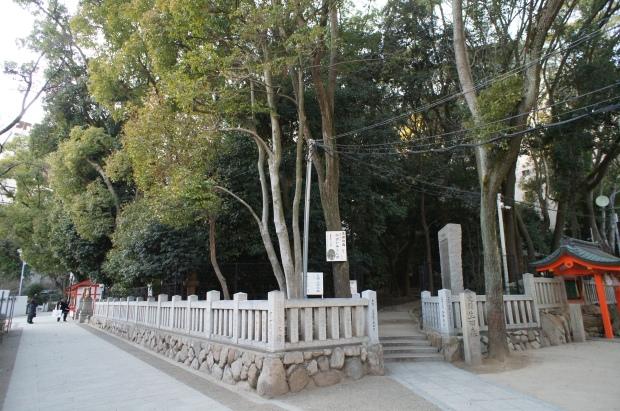 Ikuta-shrine_kobe.JPG
