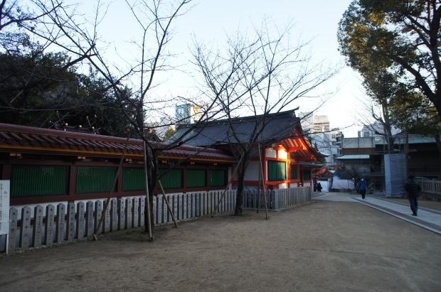Ikuta-shrine_kobe_2.JPG