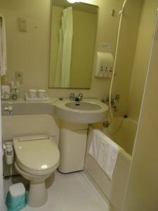 APA_ojima_bathroom