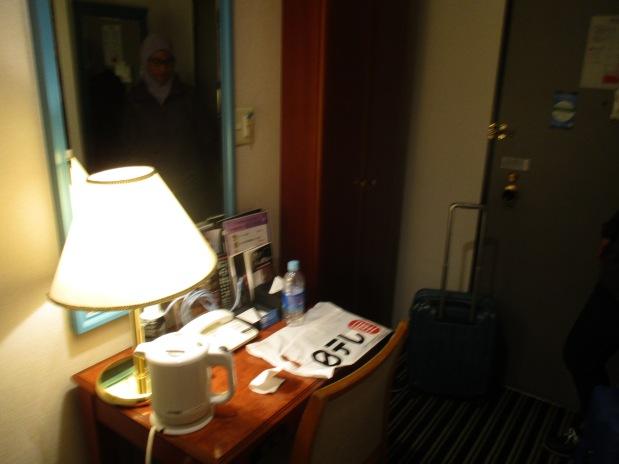 APA_ojima_room