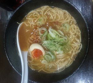 Matsuri_ramen