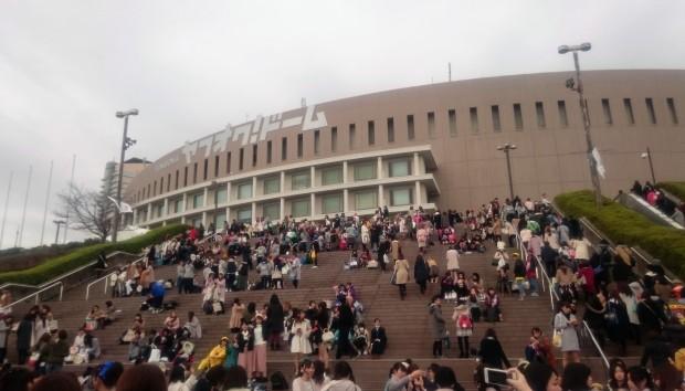 Arashi_concert_fukuoka_dome