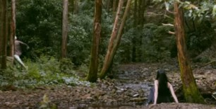 Drowning Love_Nachi Forest2