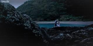 Drowning Love_Nachikatshuura3