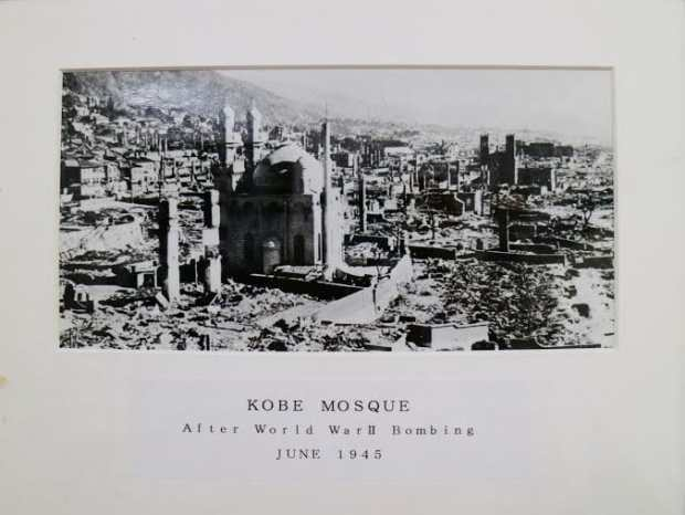 kobe_mosque_20151023g